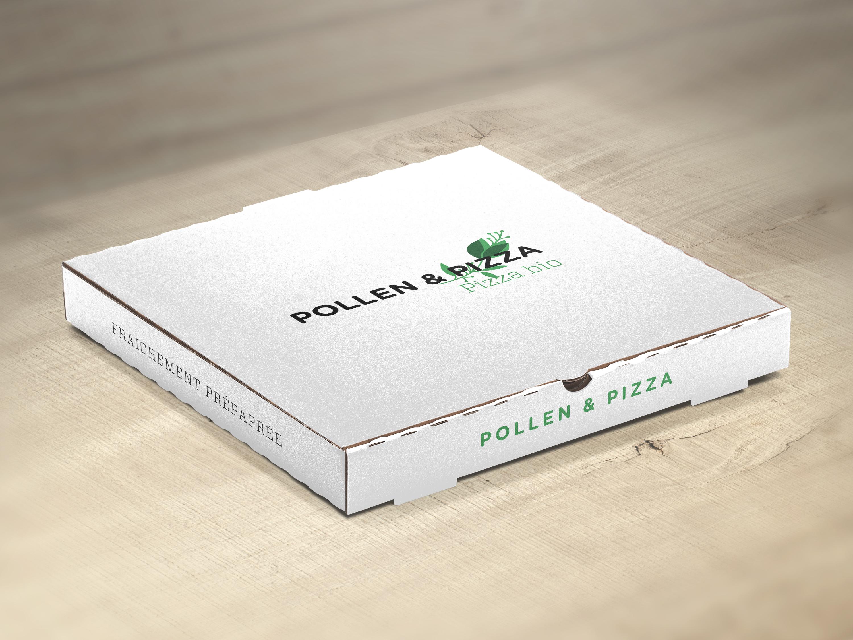 pizza box mockup 01