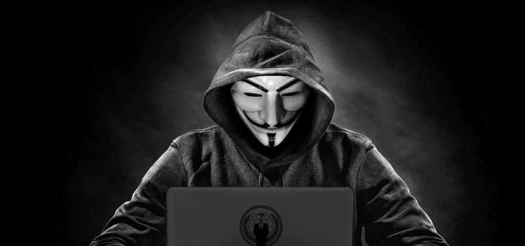 pierre zarokian hacker hacking