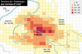 4977734_6_da89_repartition-des-pokestops-par-zones-d-un_2e963db8ad3386e80bde39076ca2039d