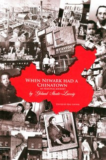 when-newark-had-a-chinatown-my-personal-journey-1