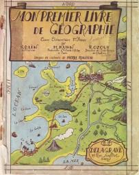 geographie-ce1-000-couverture
