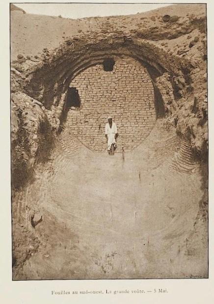 morgan1895