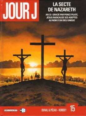 couv_200109