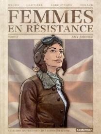 femmes-en-resistance-t01