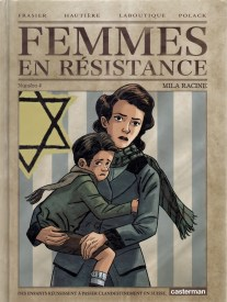 femmes-en-resistance-t04