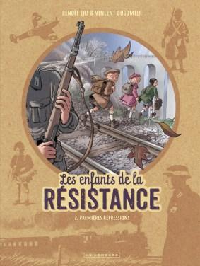 pages-de-les-enfants-de-la-resistance-t02