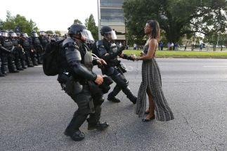 JONATHAN BACHMAN/REUTERS/WORLD PRESS PHOTO