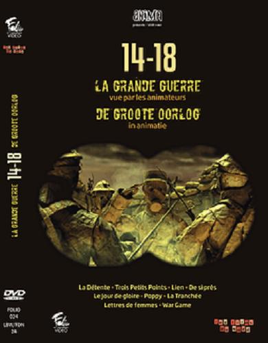 Film Sur La 1ere Guerre Mondiale : guerre, mondiale, Films, D'animation, Comprendre, Première, Guerre, Mondiale, Histoire
