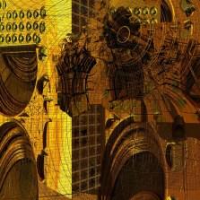 Technological Breakdown