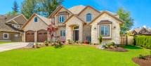 Custom Home Design Cad Drafting Remodeling Plans 3d