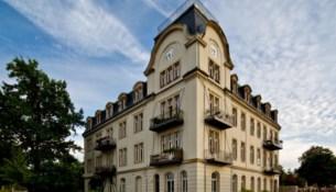 25 Jahre Stadterneuerung bramschkontor 1612