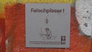 Falschpisser Neustadt 1412