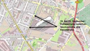 trachenbergerstrasse1909