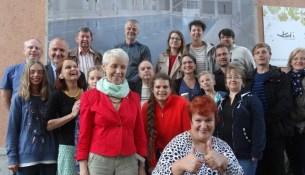 Sachsenbad Petition 2009 1301