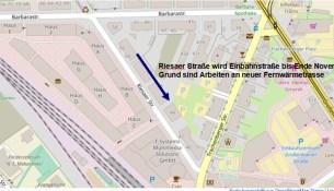 drewag riesaer strasse 0509