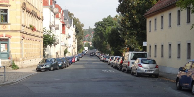 Döbelner Straße 0909