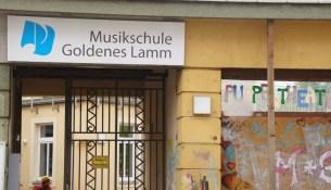 goldenes lamm 2310