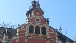 Rathaus Pieschen 0703