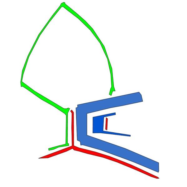 Logo 145. OS Webersinke