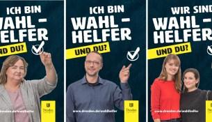 wahlhelfer