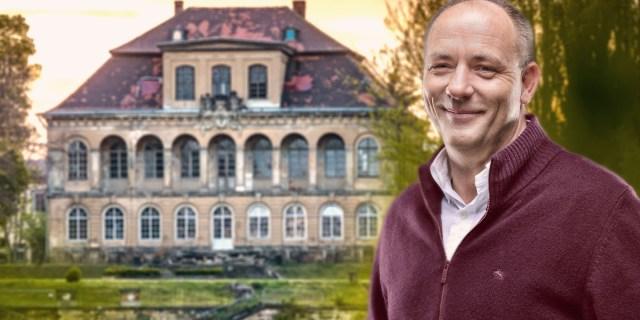 Olaf Maatz