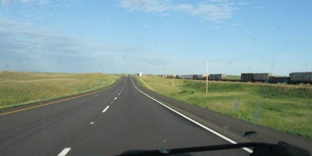 Highway 1 Sperrung Aktuell