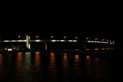 puumalan_silta