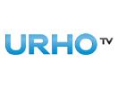 UrhoTV logo