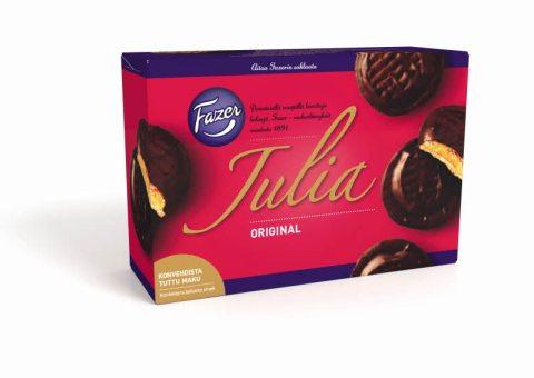 Julia_Original_JPG