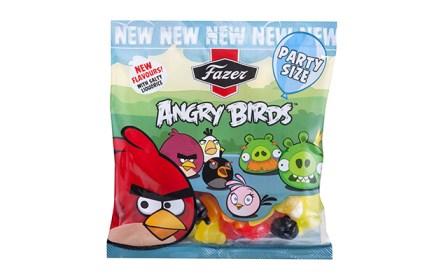 FC_FI_403891_Fazer_Angry_Birds_Party_Size_300g_620x400