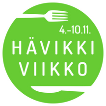 Havikkiviikko_logo_original_green_RGB