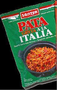 santer_pata_italia