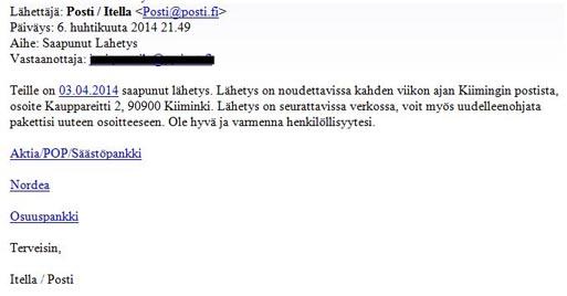 2014-04-07_Phishing