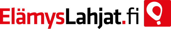 Logo_EL_FI_RGB_BIG-600x103