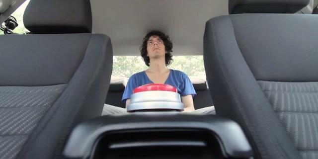 car_elitedaily