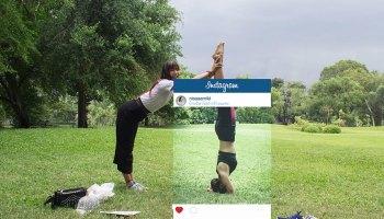 instagram-lie-photos-crop-slowlife-chompoo-baritone-1