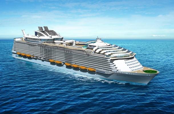 Harmony-of-the-seas-royal-caribbean-4-610x400
