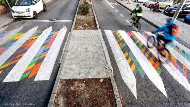 crosswalk-art-funnycross-christo-guelov-madrid-32