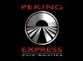 Pieter.org - peking