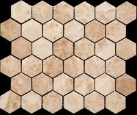 Cappucino  Premium Marble, Travertine, Tile, Mosaics and ...