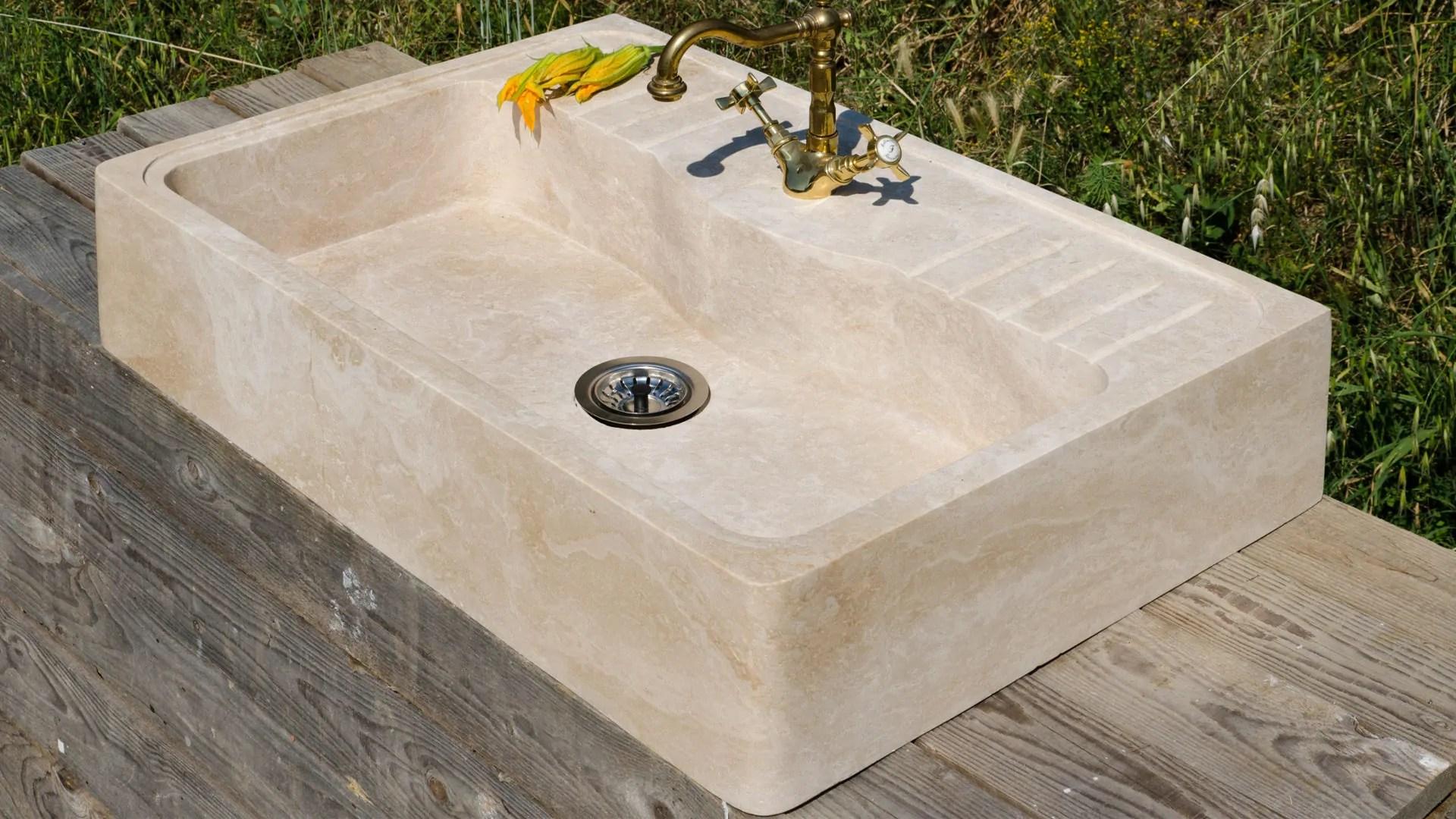 stein sp le k che stein waschbecken ikea. Black Bedroom Furniture Sets. Home Design Ideas