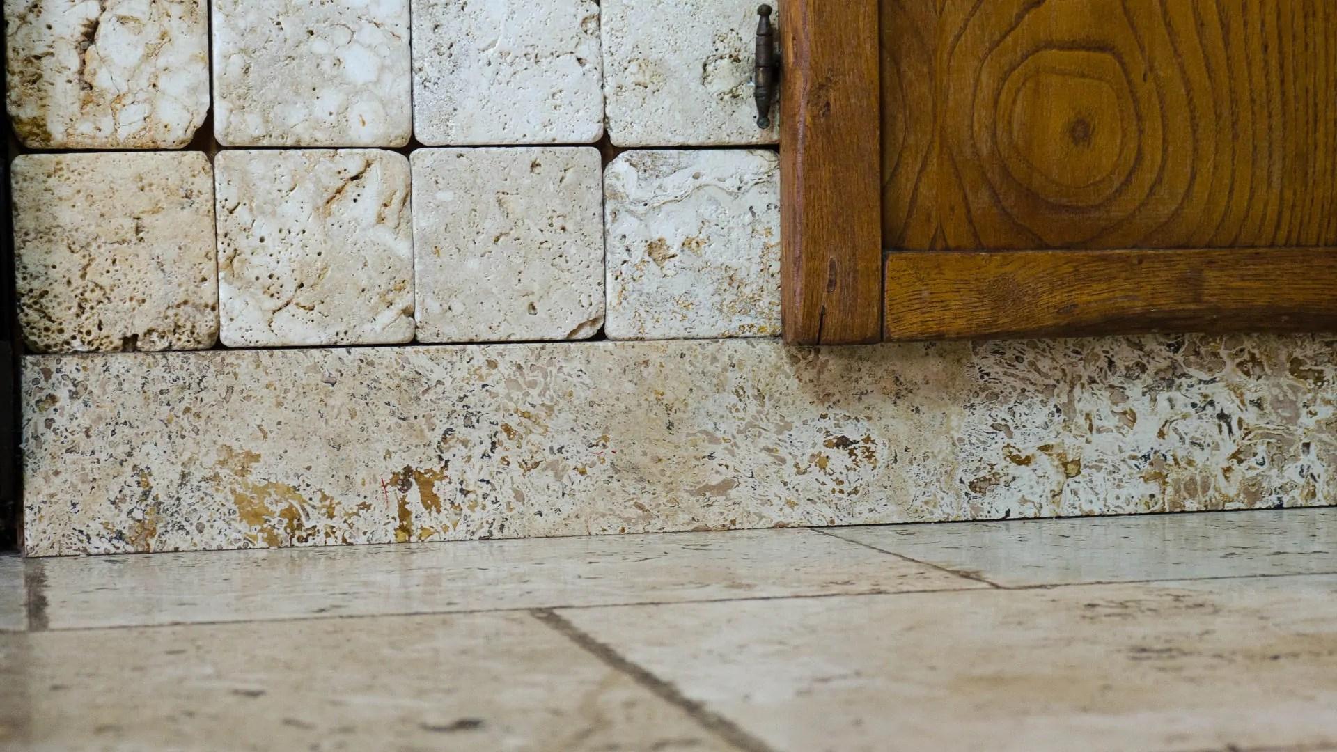 Piastrelle mosaico cucina adesive mosaico leroy merlin