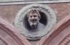 patrimonio culturale, scultura