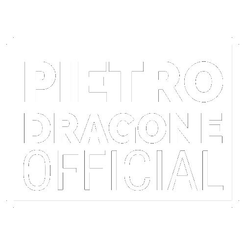 Pietro Dragone Official