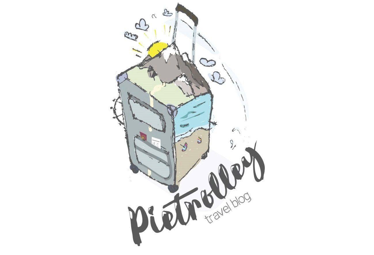 Pietrolley – Travel Blog