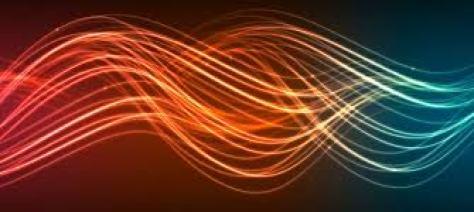 Vibrazione
