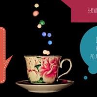 O herbacie po angielsku - słowniczek