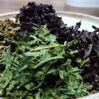 Oksydacja a fermentacja - co się dzieje z herbatą?