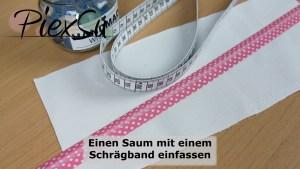 Saum-mit-einem-Schrägband-einfassen-Titelbild