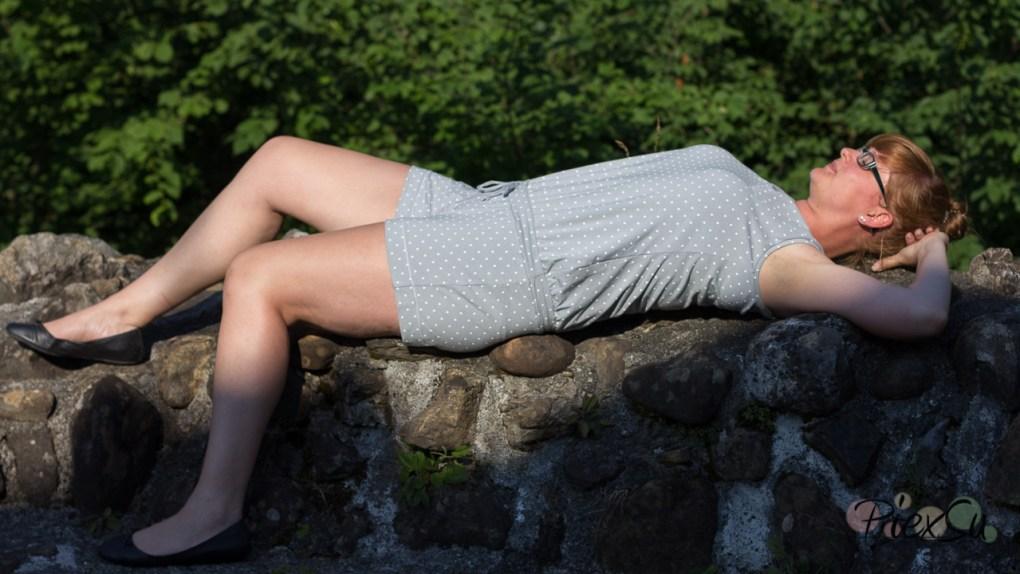 PiexSu Jumpsuit Siglir nähen Schnittmuster Summer Basics_35